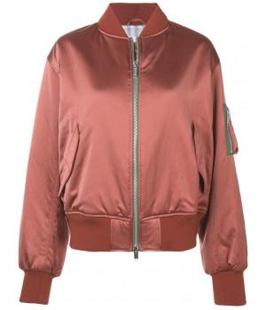 Куртка бомбер Golden Goose