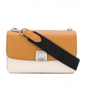 Мини-сумка на плечо Golden Goose 'Valentina'